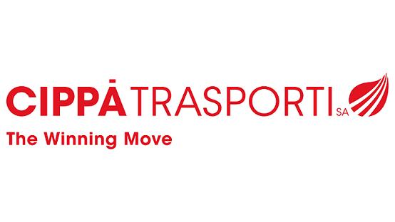 Logo-Cippa-SA-2017