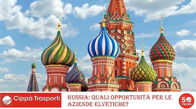 16-febbraio-2016---Russia