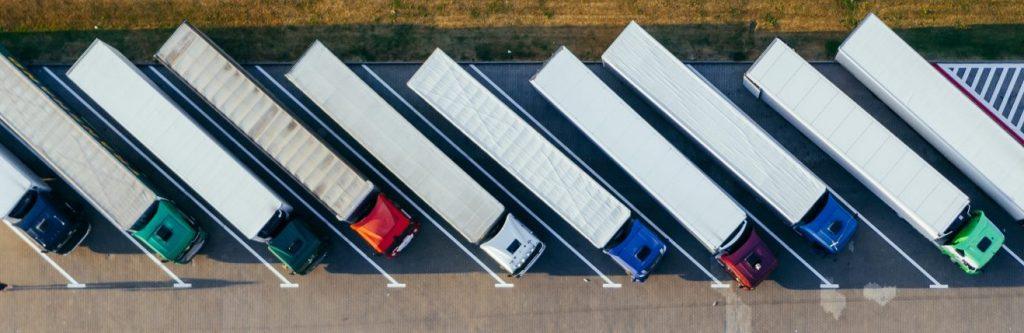 Sospensione del divieto di circolazione dei mezzi pesanti